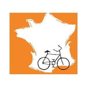 RDV 1ère étape du Pellet Cyclo Tour Samedi 30 avril
