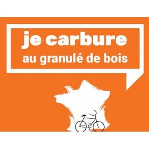 PELLET Cyclo Tour - Samedi 15 Juin