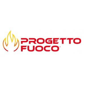 Progetto Fuocco