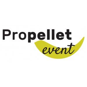 Propellet Event 2020 reporté 3 et 4 février 2021