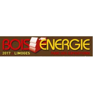 Salon Bois Energie 2017
