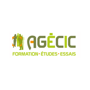Formations Agecic