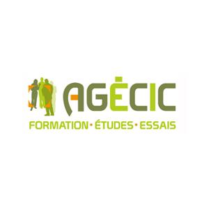 Formations Agecic