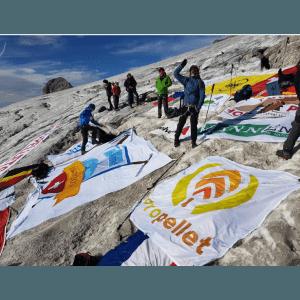 Retour sur le Pellet Summit
