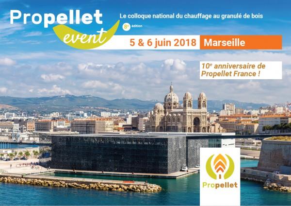 Propellet event 2018 marseille 5 et 6 juin informations pratiques - Mission locale vieux port ...