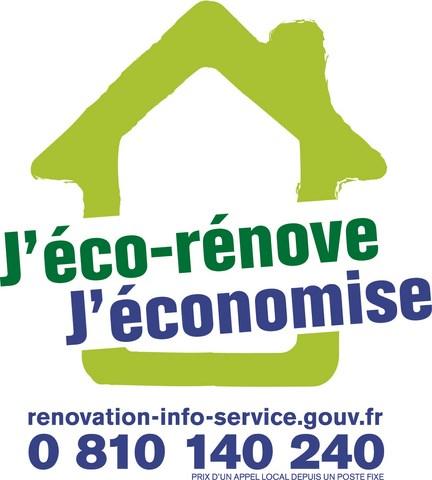 logo PRIS J'éco-rénove