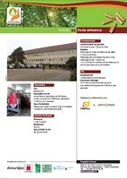 collectif lycee