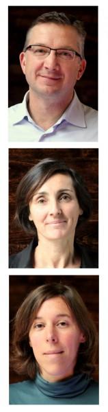 Équipe Propellet : président Eric VIAL, responsable communication Marie-Agnès JALLON, responsable adminstrative : Stéphanie FENDORF